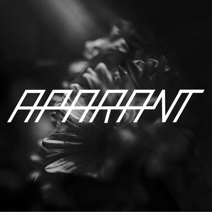 Aparant Tour Dates
