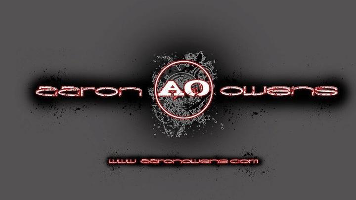 Aaron Owens @ Rockin Horse - Minot, ND