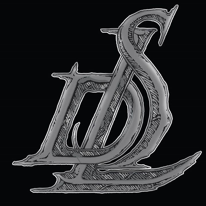 D'Ark Legal Society Tour Dates
