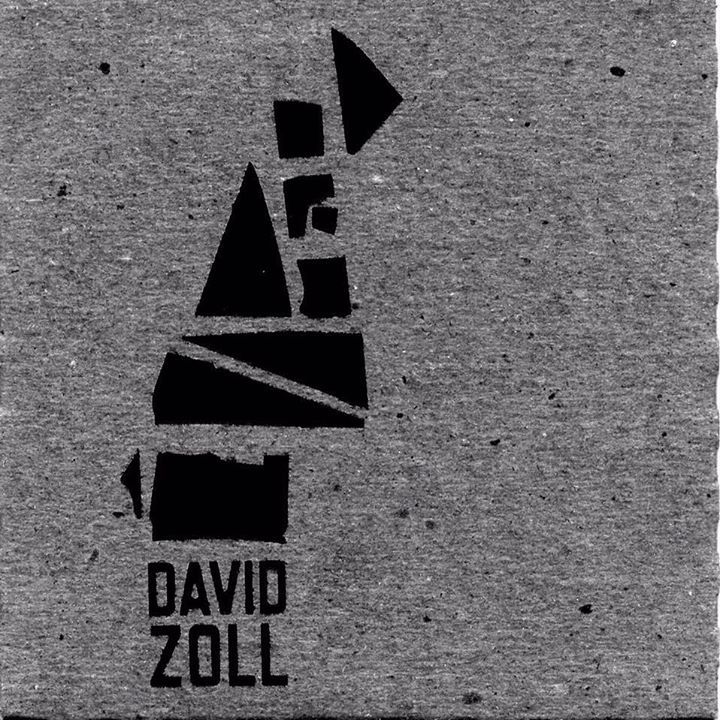 David Zoll Music Tour Dates