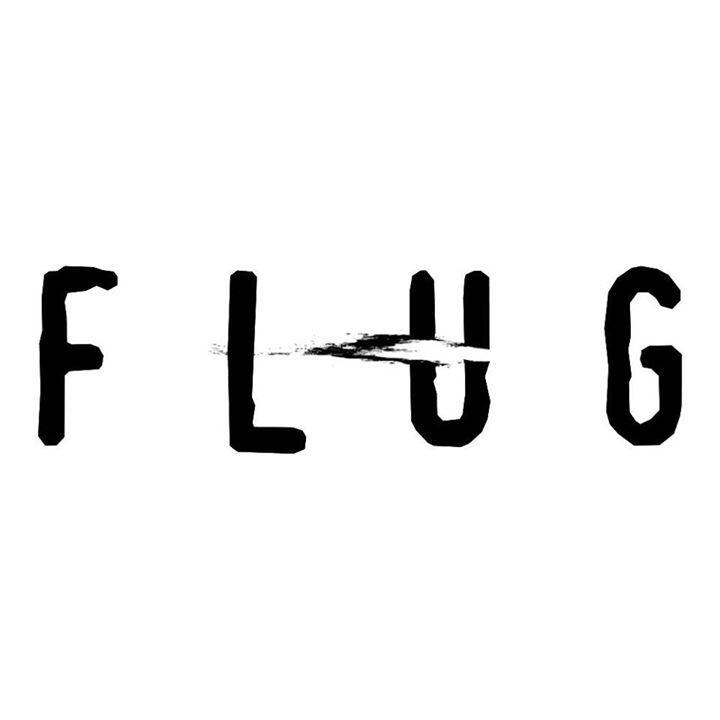 Flug (Official) Tour Dates