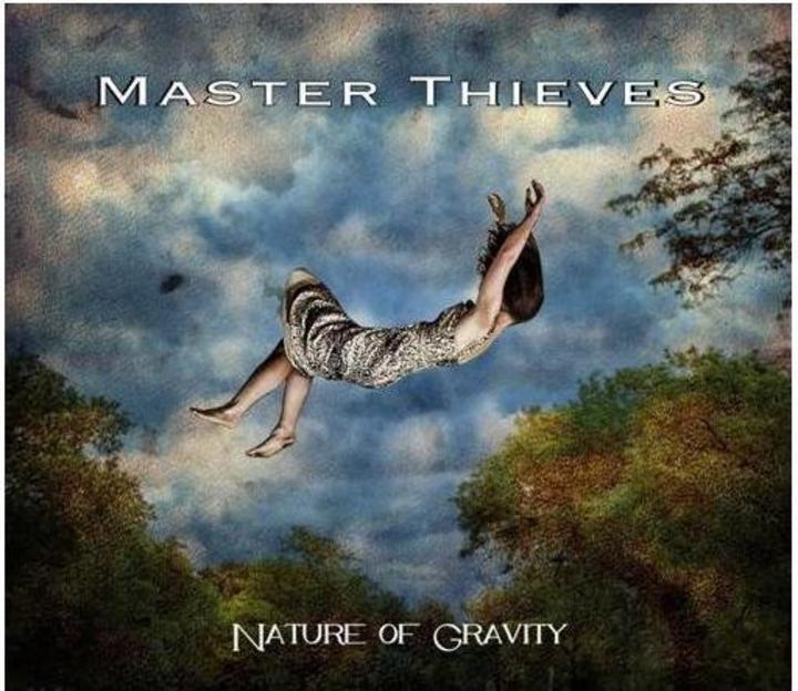 Master Thieves Tour Dates