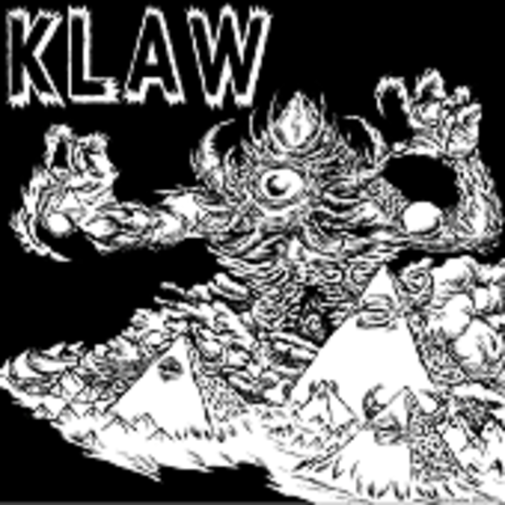 Klaw @ Funhouse - Seattle, WA