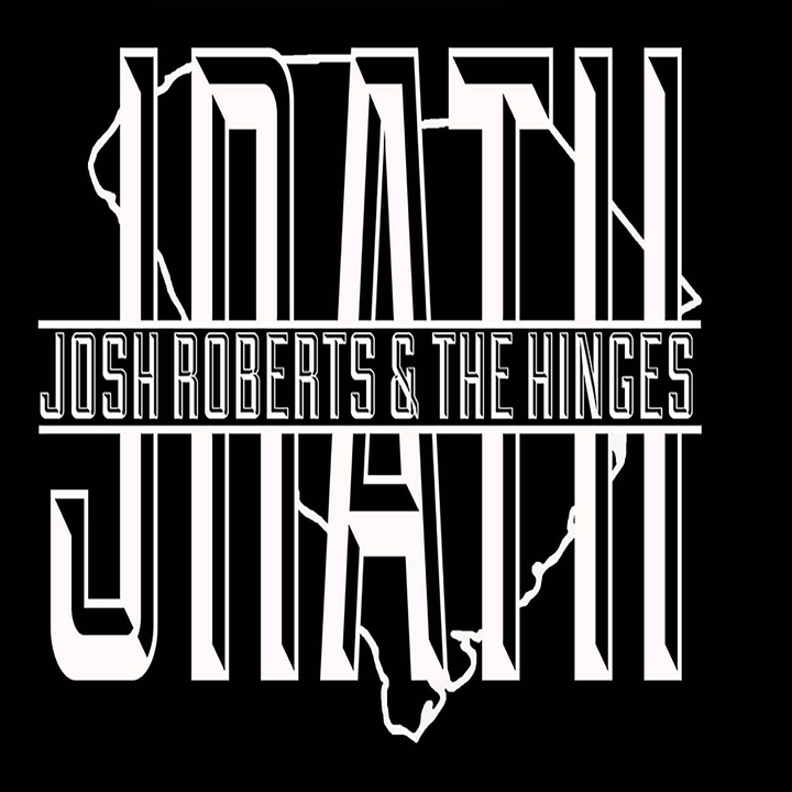 Josh Roberts & The Hinges @ New Brookland Tavern - Columbia, SC