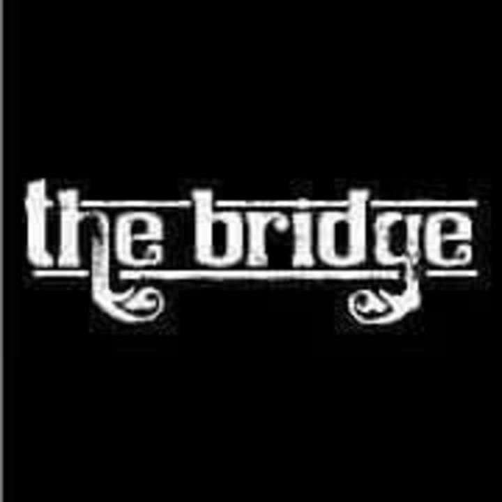 The Bridge Chile @ MiBar - Providencia, Chile