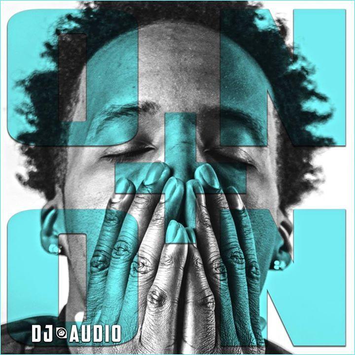 DJ Audio Tour Dates