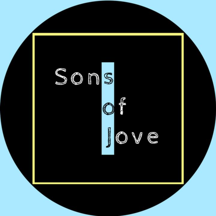 Sons of Jove Tour Dates