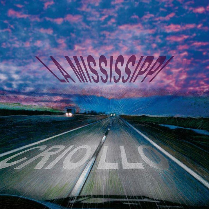 La Mississippi Tour Dates