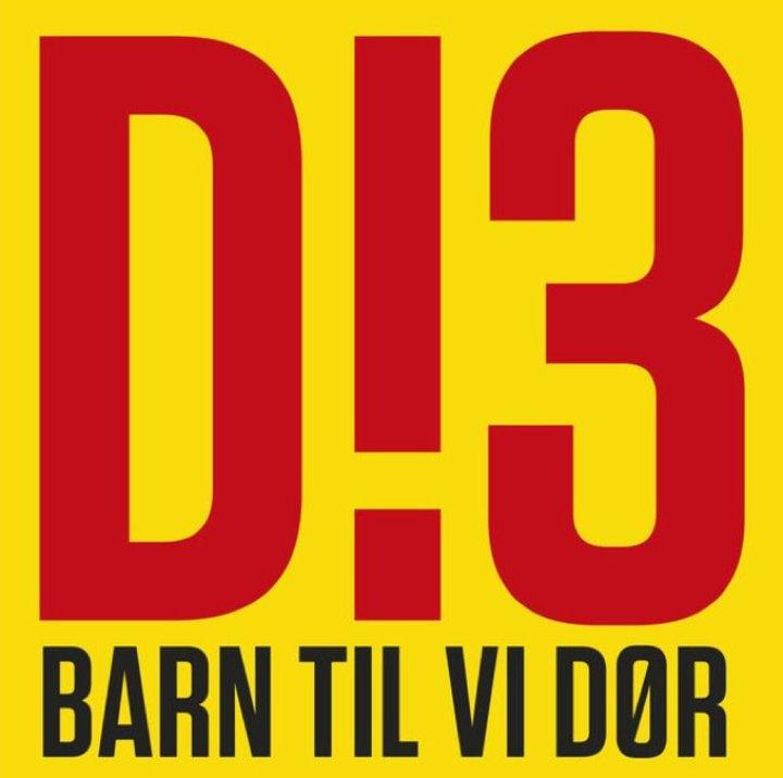 D!3 Tour Dates