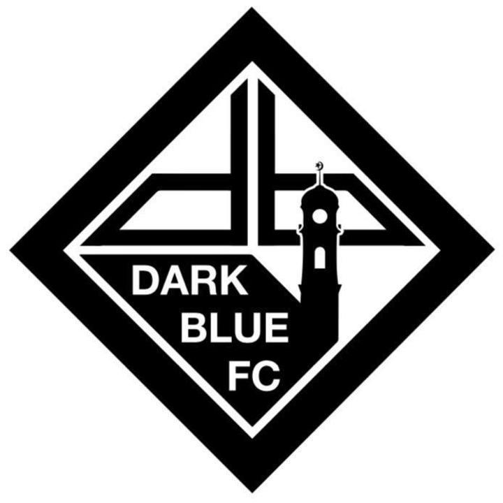 Dark Blue Tour Dates