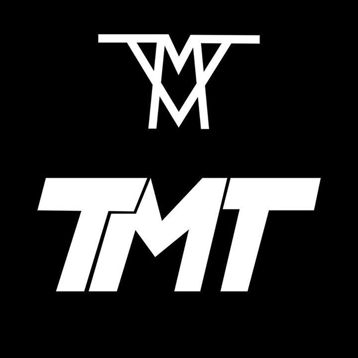 TMT @ TMT Live - Zacapa Bar - Vrchlabi, Czech Republic