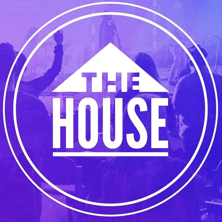 The House Tour Dates
