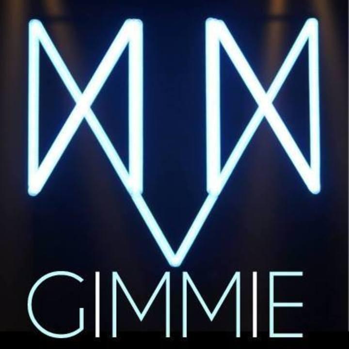 Gimmie @ Le Fil - Saint-Étienne, France