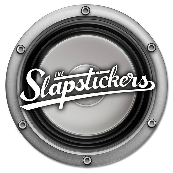 The Slapstickers Tour Dates