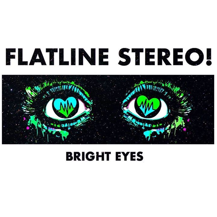 Flatline Stereo Tour Dates