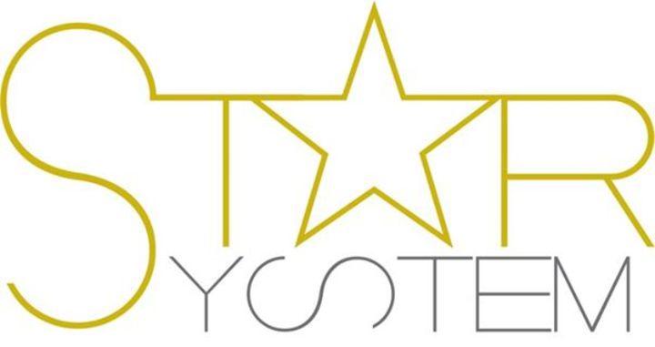 Star System Tour Dates