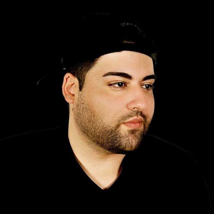 Dj Beatbreaker @ Djais - Belmar, NJ