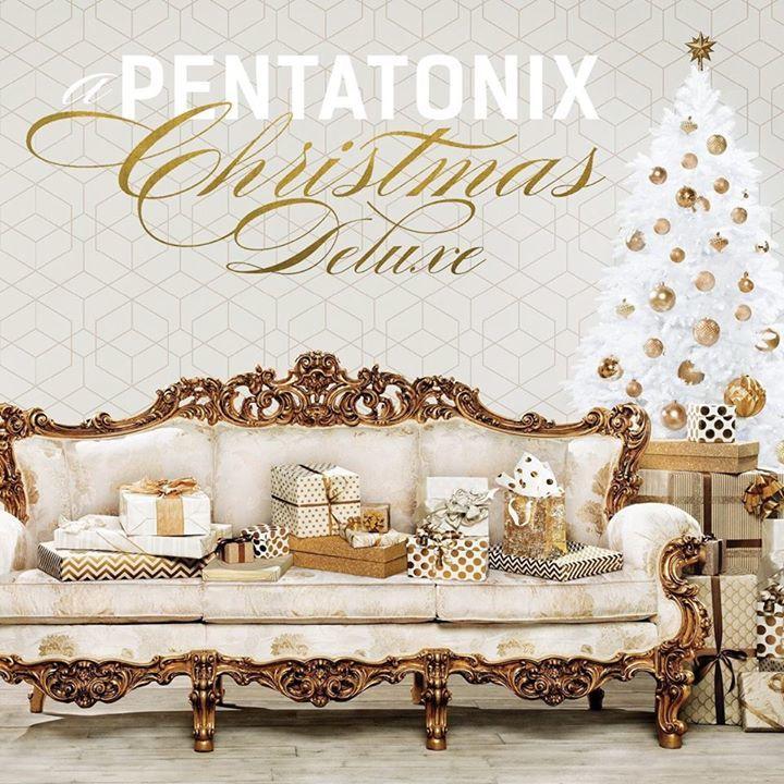 Pentatonix Tour Dates