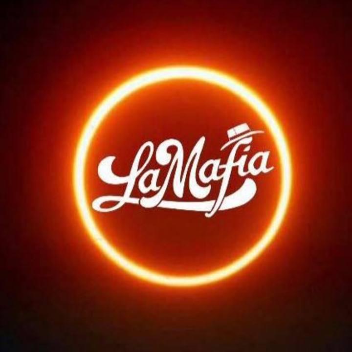 La Mafia @ Herrera's Tejano Club - Channelview, TX