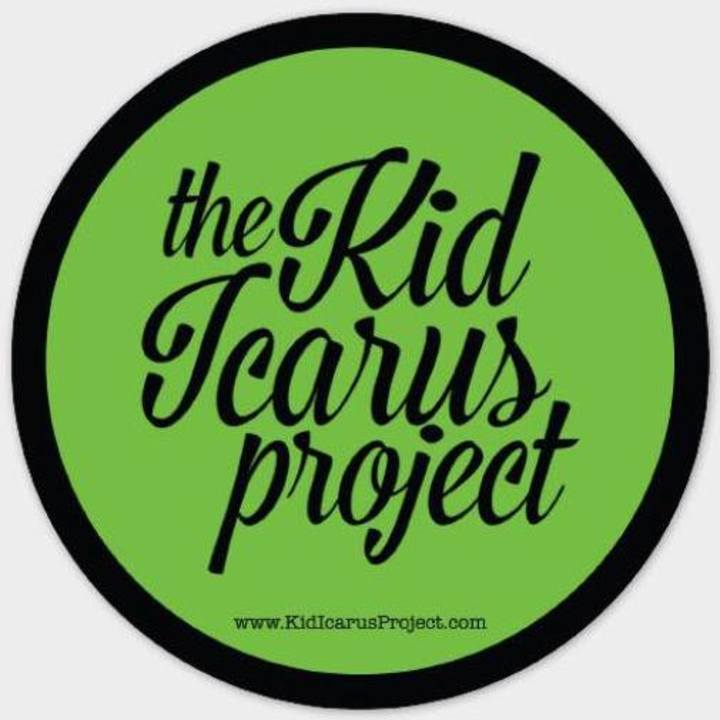 The Kid Icarus Project Tour Dates