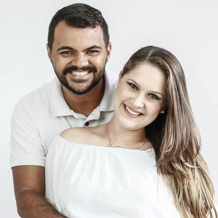 Leandro Damião Tour Dates