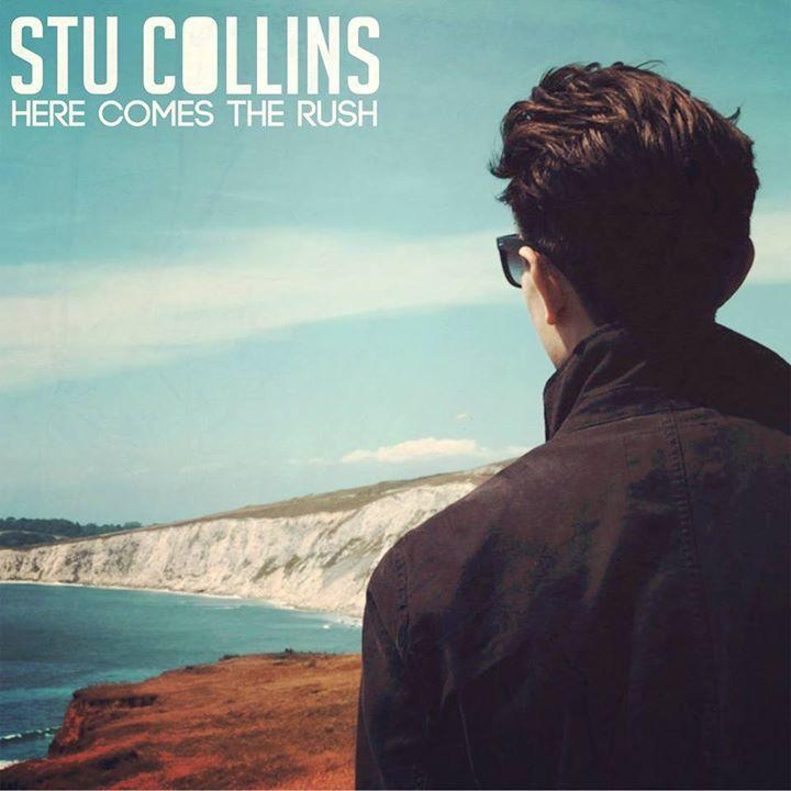 Stu Collins Tour Dates