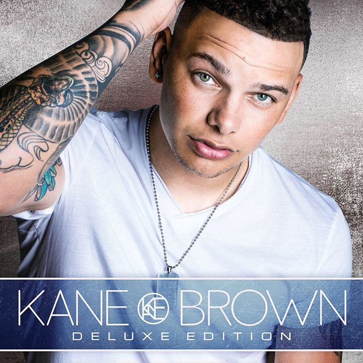 Kane Brown @ 8 Seconds Saloon - Indianapolis, IN