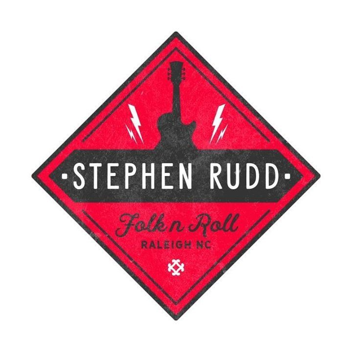 Stephen Rudd Tour Dates