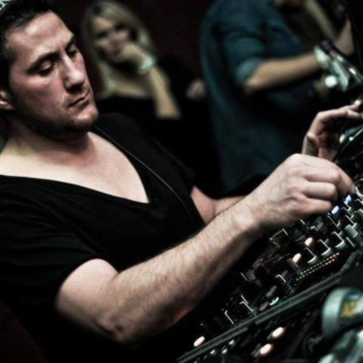 SWOONEY-MUSIC (OFFICIAL) @ Christmas Clubbing Barcelona - Essen, Germany
