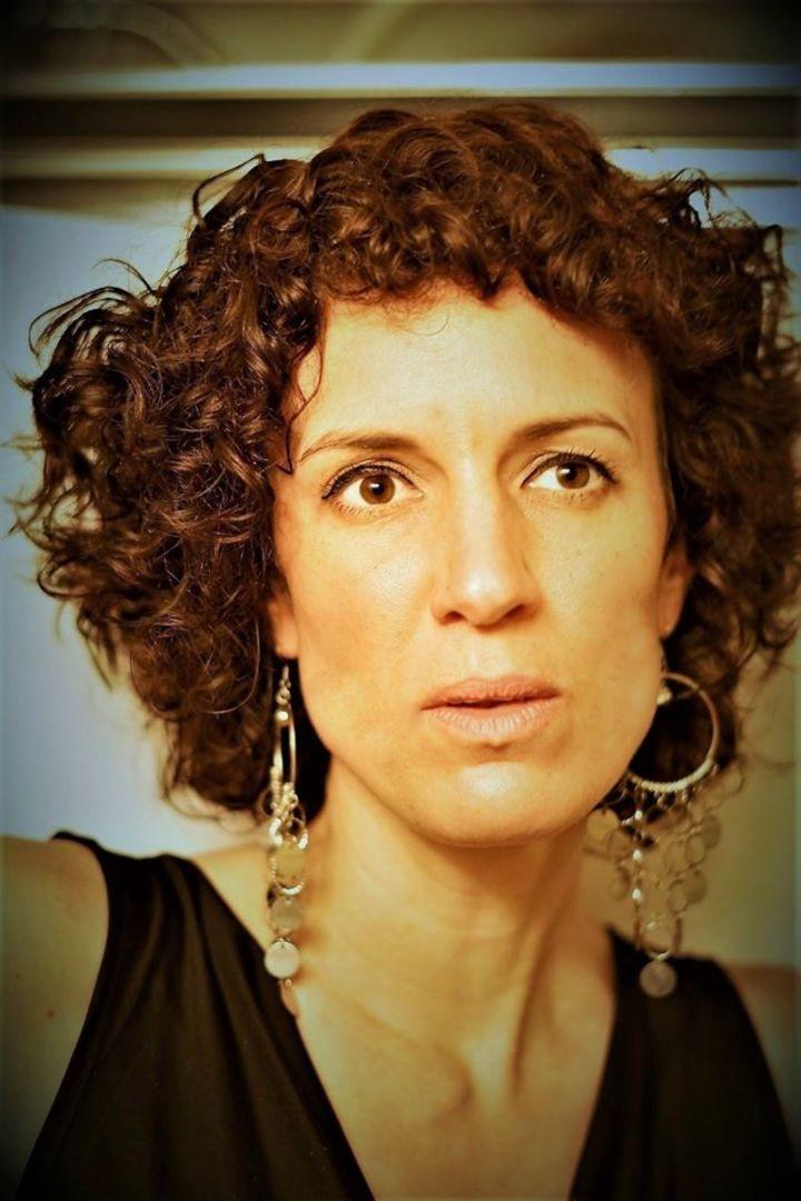 Nicole Coward Musician @ Mill Road Community Centre - Chelsea, Canada
