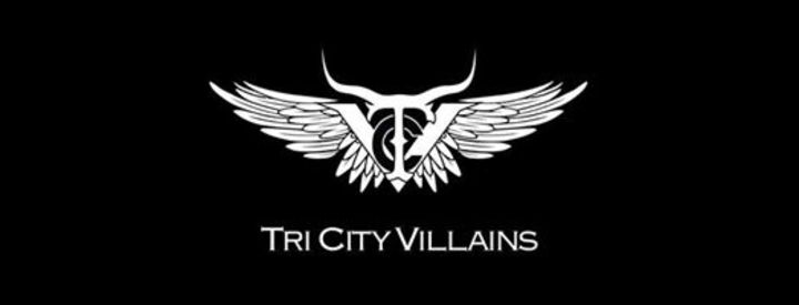 Tri City Villains @ The Commune - New Glasgow, Canada