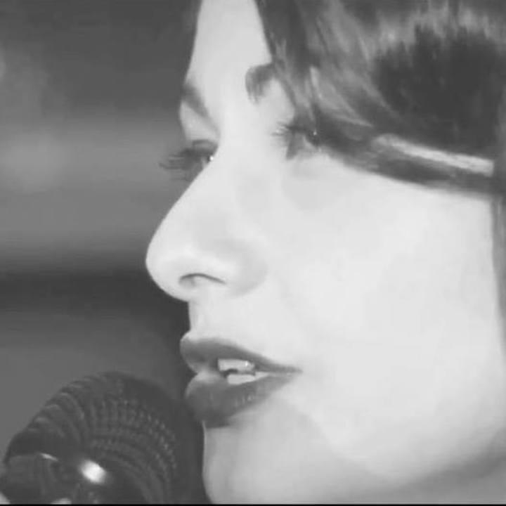 Viviana Zarbo Artist Tour Dates
