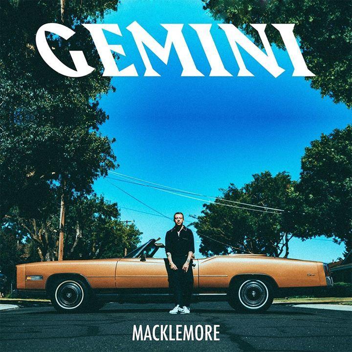 Macklemore & Ryan Lewis @ EchoPlex - Los Angeles, CA