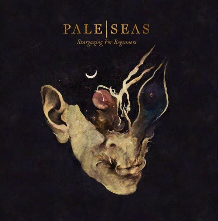 Pale Seas @ Brudenell Social Club - Leeds, United Kingdom