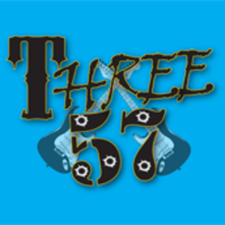 Three57 Tour Dates