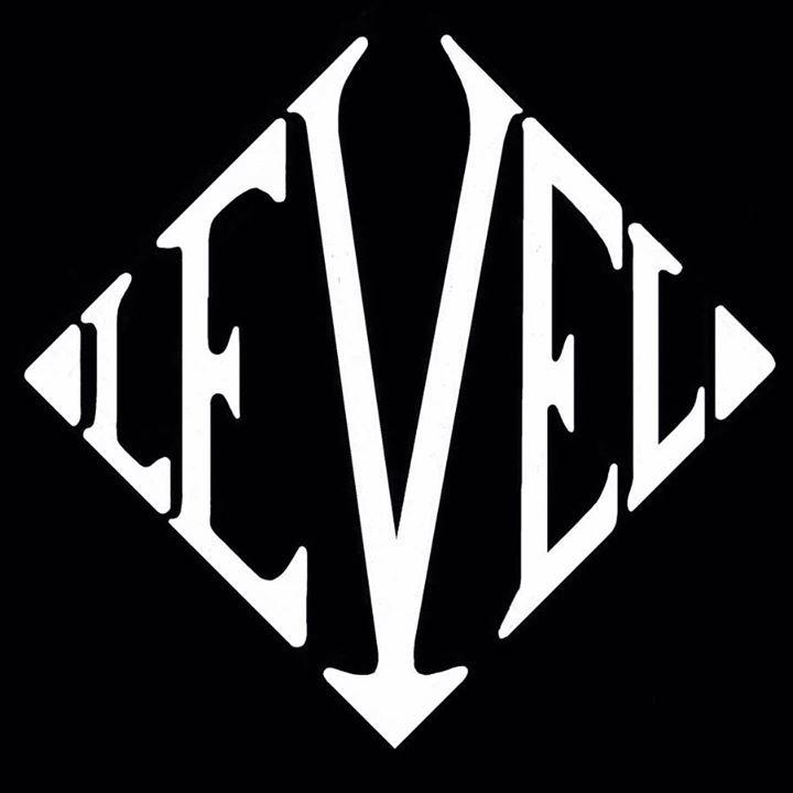 Level Tour Dates