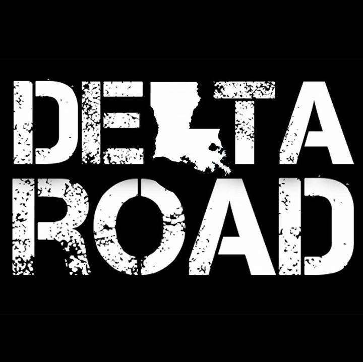 Delta Road Band Tour Dates