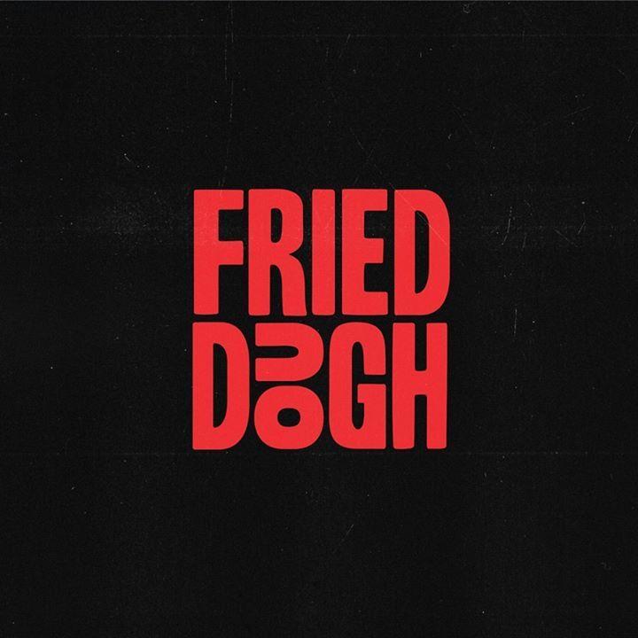 Fried Dough Tour Dates