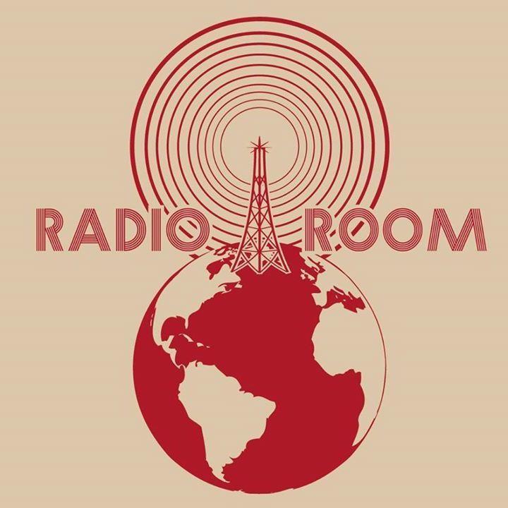 The Radio Room @ Radio Room - Greenville, SC
