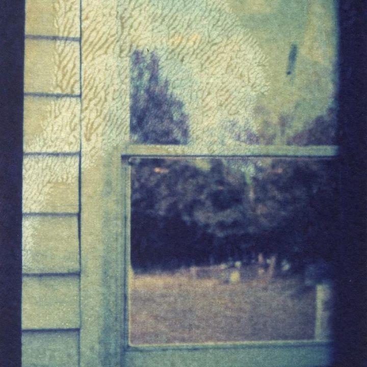 The Cellar Doors Tour Dates