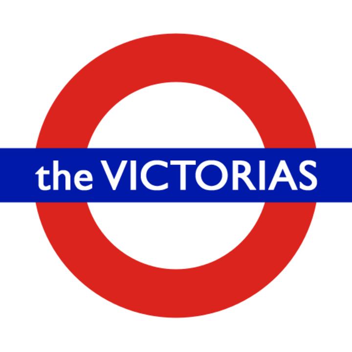 The Victorias Tour Dates