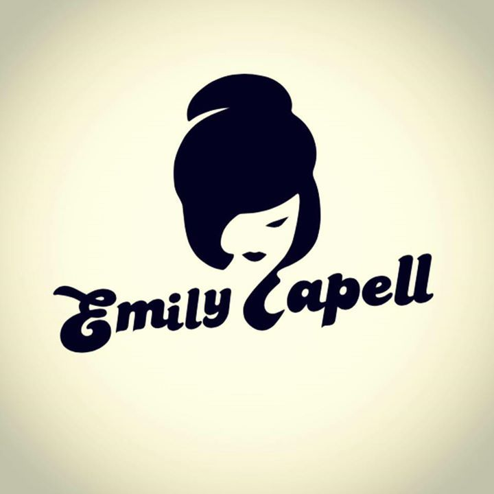 Emily Capell @ The Borderline - London, United Kingdom