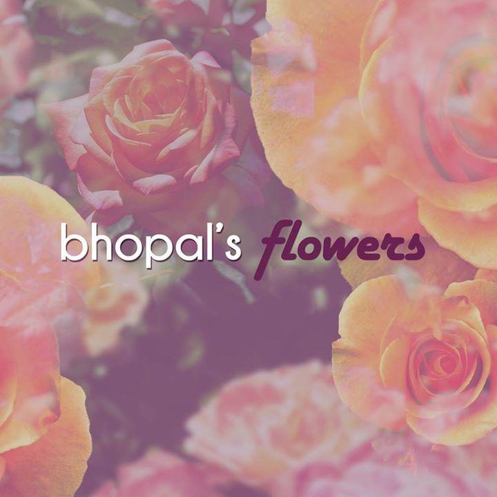 Bhopal's Flowers Tour Dates