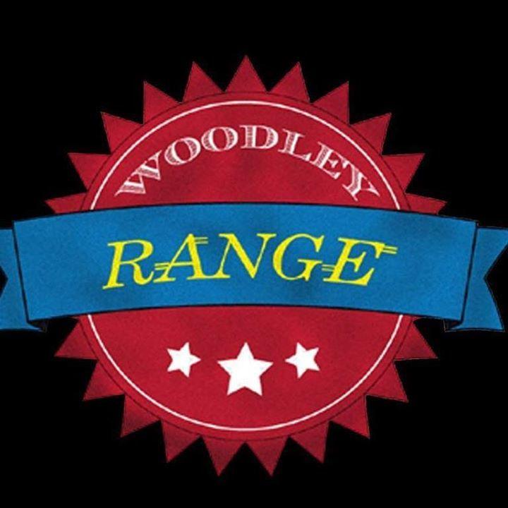 Woodley Range Tour Dates