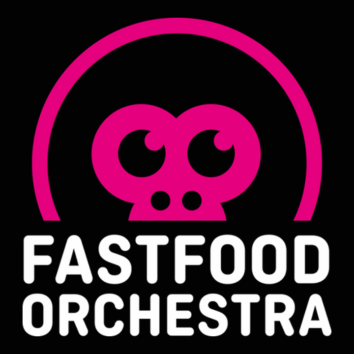 Fast Food Orchestra Tour Dates