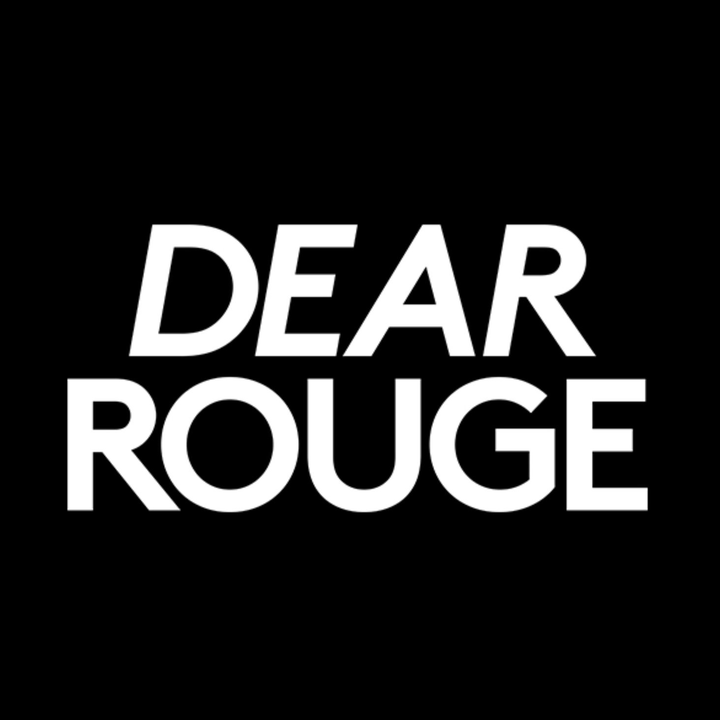 Dear Rouge Tour Dates