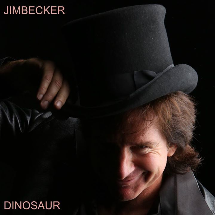 Jim Becker @ 17th Street Grill  - Tustin, CA
