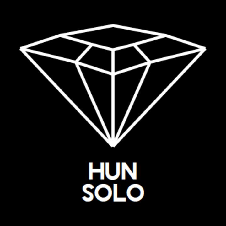 HUN SOLO @ Tapperiet - Hastrup, Denmark