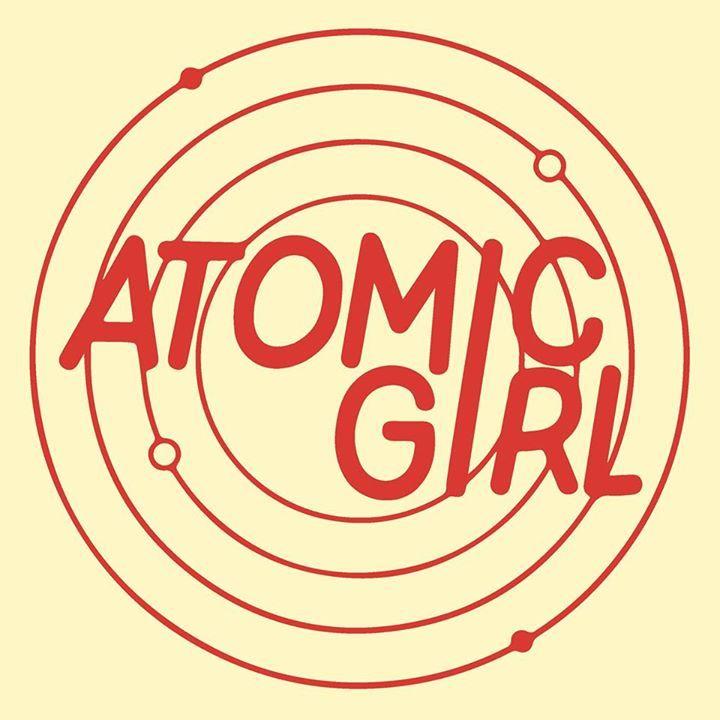 Atomic Girl Tour Dates