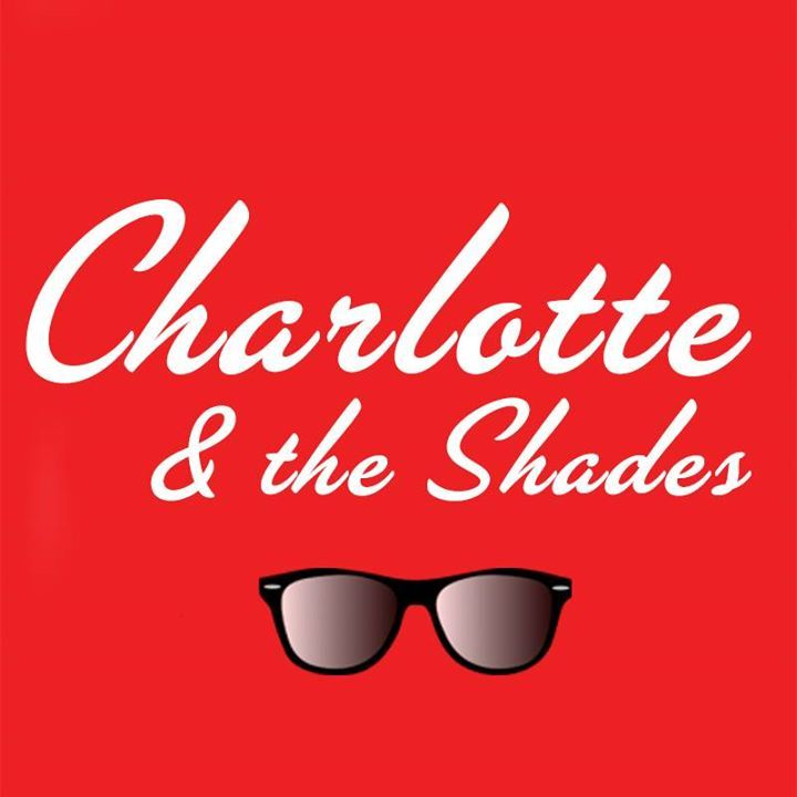 Charlotte & the Shades Tour Dates